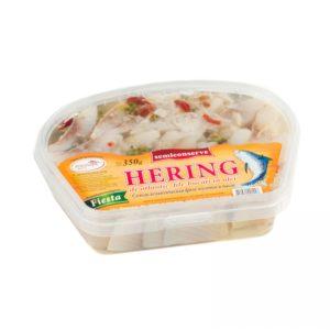 Производство пластиковых пищевых контейнеров под заказ, цветные пищевые контейнеры.