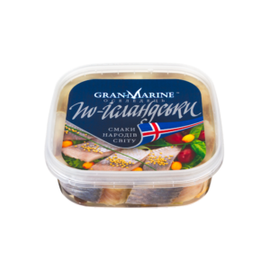 Пластиковый контейнер квардрат для пищевых продуктов 200 мл, 300 мл, 500 мл