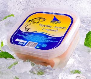 Пластиковые Контейнеры для пищевых продуктов с контролем вскрытия купить в киеве.